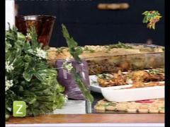 Zaiqa TV - Hussain Tariq - 26-Sep-2010 - 6526