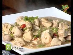 Zaiqa TV - Chef Nadeem - 26-Sep-2010 - 6527