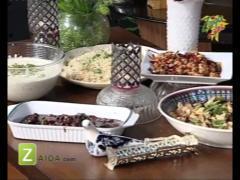 Zaiqa TV - Hussain Tariq. - 27-Sep-2010 - 6534