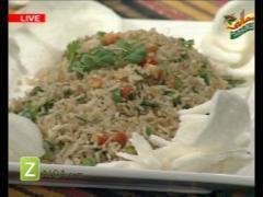 MasalaTV - Chef Sharmane - 27-Sep-2010 - 6536