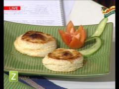 MasalaTV - Munawar Latif - 27-Sep-2010 - 6537