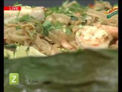 MasalaTV - Chef Sharmane - 27-Sep-2010 - 6539