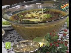 MasalaTV - Zubaida Tariq - 28-Sep-2010 - 6542