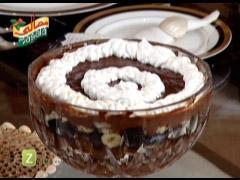 MasalaTV - Chef Sharmane - 01-Oct-2009 - 655