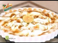 MasalaTV - Sharmane - 01-Oct-2009 - 656