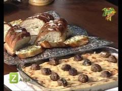 Zaiqa TV - Chef Nadeem - 30-Sep-2010 - 6560