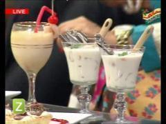 MasalaTV - Anika Atif - 30-Sep-2010 - 6562