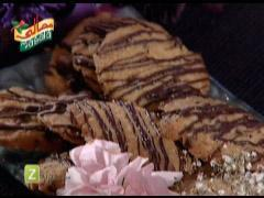 MasalaTV - Sharmane - 01-Oct-2009 - 659