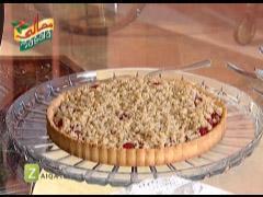 MasalaTV - Chef Sharmane - 01-Oct-2009 - 660