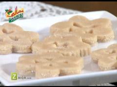 MasalaTV - Chef Sharmane - 01-Oct-2009 - 661