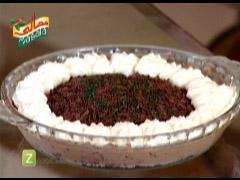MasalaTV - Chef Sharmane - 01-Oct-2009 - 662