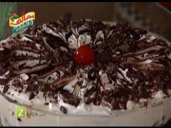 MasalaTV - Chef Sharmane - 01-Oct-2009 - 664