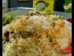Masala TV - Shireen Anwer - 19-Oct-2010 - 6830
