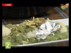 MasalaTV - Rida Aftab - 22-Oct-2010 - 6864
