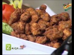 Masala TV - Shireen Anwer - 22-Oct-2010 - 6867