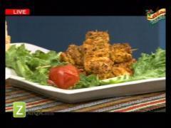MasalaTV - Rida Aftab - 24-Oct-2010 - 6884