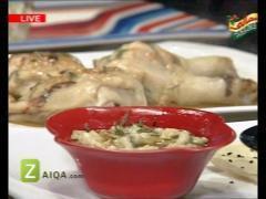 MasalaTV - Chef Sharmane - 24-Oct-2010 - 6889