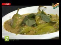 MasalaTV - Rida Aftab - 24-Oct-2010 - 6891