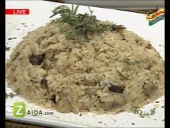 MasalaTV - Chef Sharmane - 26-Oct-2010 - 6933