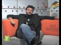 MasalaTV - Ali Salman - 09-Nov-2010 - 7118