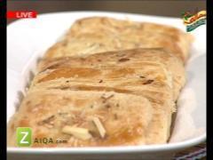 MasalaTV - Rida Aftab - 09-Nov-2010 - 7119