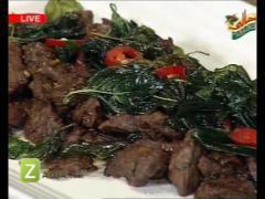 MasalaTV - Chef Sharmane - 09-Nov-2010 - 7132