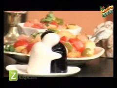 MasalaTV - Kokab Khawaja - 13-Nov-2010 - 7158
