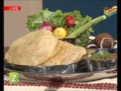 MasalaTV - Rida Aftab - 13-Nov-2010 - 7161