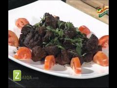 MasalaTV - Adeel Khan - 13-Nov-2010 - 7170