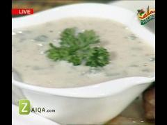 MasalaTV - Chef Sharmane - 16-Nov-2010 - 7180