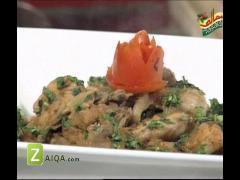 MasalaTV - Adeel Khan - 21-Nov-2010 - 7249