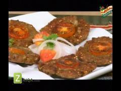 MasalaTV - Aftab - 21-Nov-2010 - 7253