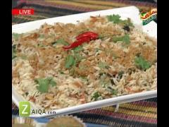 MasalaTV - Sharmane - 21-Nov-2010 - 7267