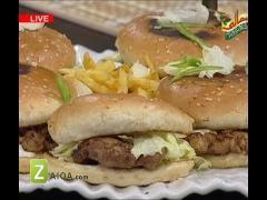 MasalaTV - Tariq - 21-Nov-2010 - 7272