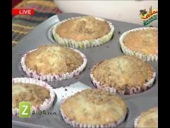 MasalaTV - Chef Sharmane - 27-Nov-2010 - 7382