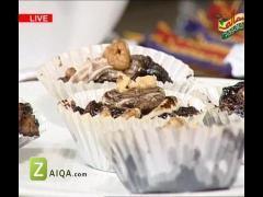 MasalaTV - Rida Aftab - 27-Nov-2010 - 7387