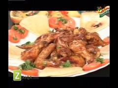 MasalaTV - Kokab Khawaja - 27-Nov-2010 - 7388