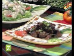 MasalaTV - Adeel Khan - 30-Nov-2010 - 7424