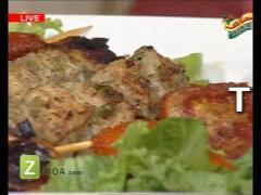 MasalaTV - Rida Aftab - 30-Nov-2010 - 7425