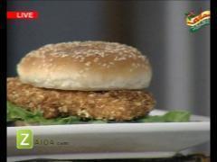 MasalaTV - Chef Sharmane - 01-Dec-2010 - 7433