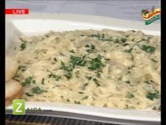MasalaTV - Chef Sharmane - 01-Dec-2010 - 7434