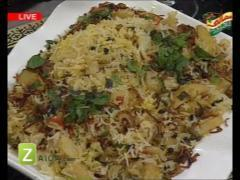 MasalaTV - Zubaida Tariq - 02-Dec-2010 - 7440