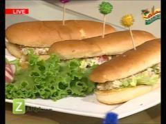 Masala TV - Shireen Anwer - 02-Dec-2010 - 7445