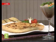 MasalaTV - Rida Aftab - 02-Dec-2010 - 7446