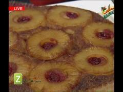 MasalaTV - Chef Sharmane - 18-Dec-2010 - 7665