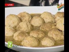 Masala TV - Shireen Anwer - 18-Dec-2010 - 7674