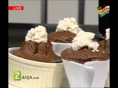 MasalaTV - Rida Aftab - 18-Dec-2010 - 7682
