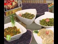 Masala TV - Shireen Anwer - 20-Dec-2010 - 7685