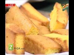 MasalaTV - Rida Aftab - 20-Dec-2010 - 7686