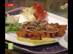 Masala TV - Shireen - 22-Dec-2010 - 7738
